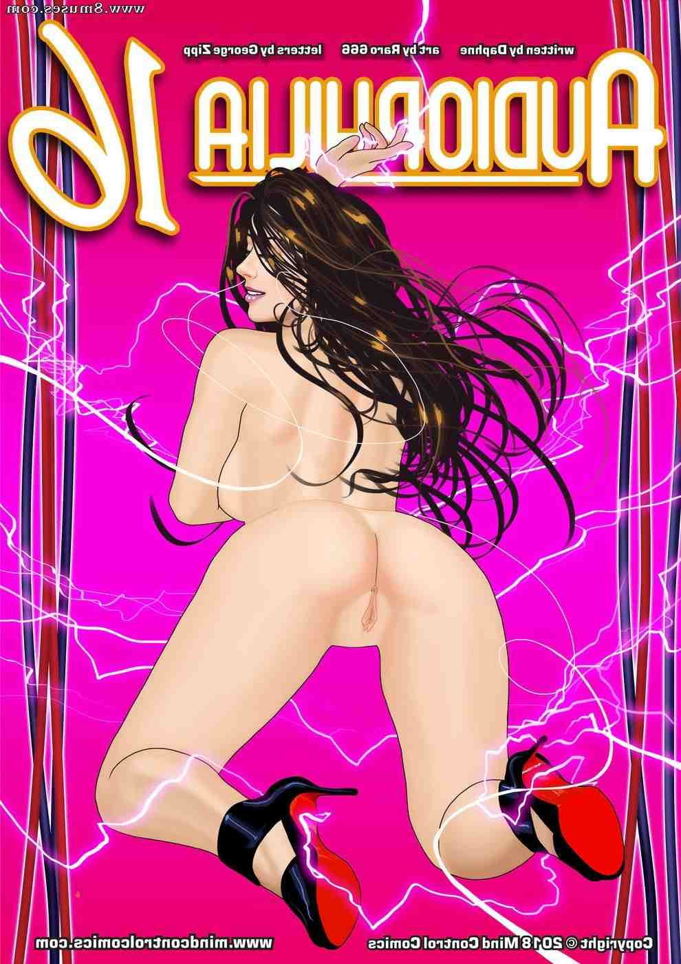 MCC-Comics/Audiophilia Audiophilia__8muses_-_Sex_and_Porn_Comics_16.jpg