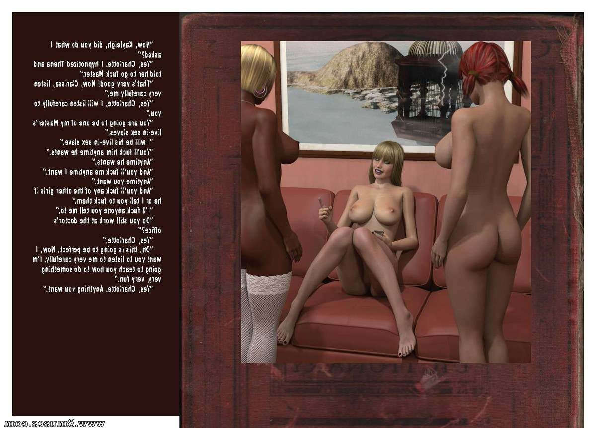 MCC-Comics/By-the-book/By-the-Book-Issue-20 By_the_Book_Issue_20__8muses_-_Sex_and_Porn_Comics_15.jpg