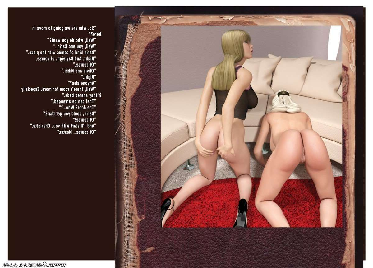 MCC-Comics/By-the-book/By-the-Book-Issue-22 By_the_Book_Issue_22__8muses_-_Sex_and_Porn_Comics_16.jpg