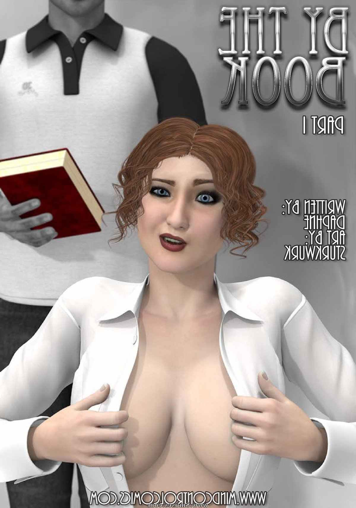MCC-Comics/By-the-book By_the_book__8muses_-_Sex_and_Porn_Comics.jpg