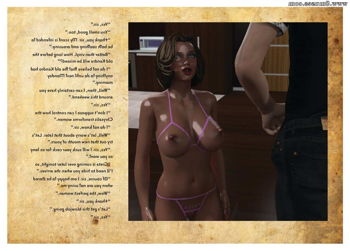 MCC-Comics/Chrysalis/Chrysalis-Issue-5 Chrysalis_Issue_5__8muses_-_Sex_and_Porn_Comics_14.jpg