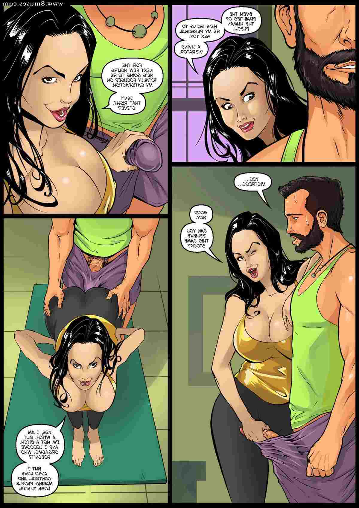 MCC-Comics/Like-Old-Times Like_Old_Times__8muses_-_Sex_and_Porn_Comics_4.jpg