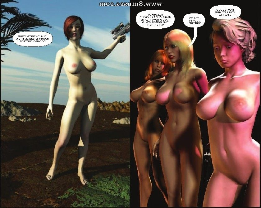 MCC-Comics/Lost-Colony/Lost-Colony-Issue-10 Lost_Colony_Issue_10__8muses_-_Sex_and_Porn_Comics_15.jpg