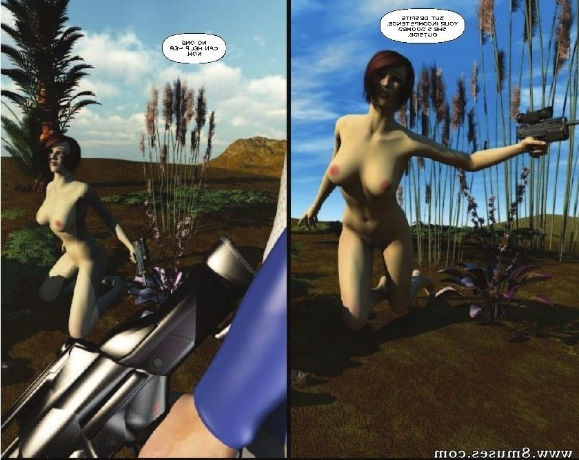 MCC-Comics/Lost-Colony/Lost-Colony-Issue-10 Lost_Colony_Issue_10__8muses_-_Sex_and_Porn_Comics_16.jpg