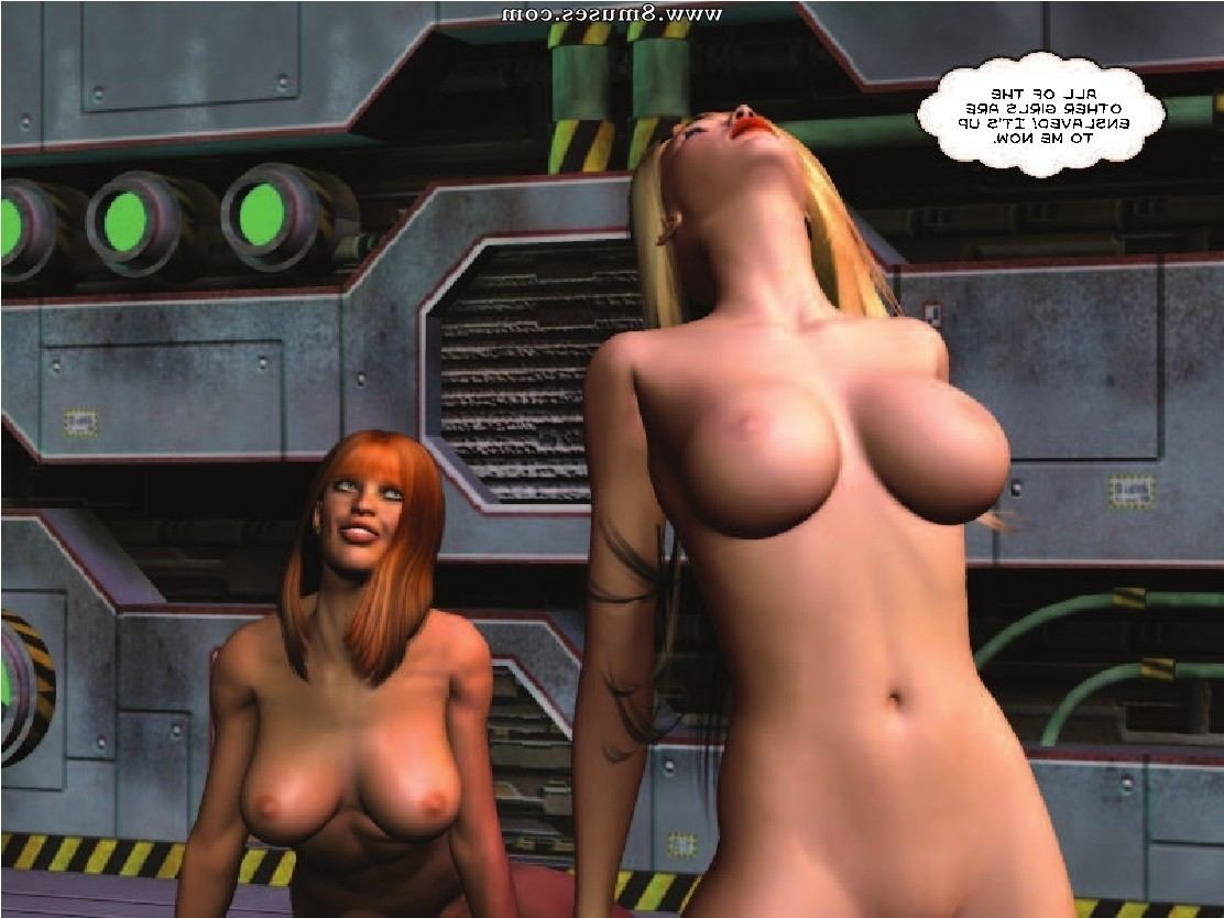 MCC-Comics/Lost-Colony/Lost-Colony-Issue-10 Lost_Colony_Issue_10__8muses_-_Sex_and_Porn_Comics_4.jpg