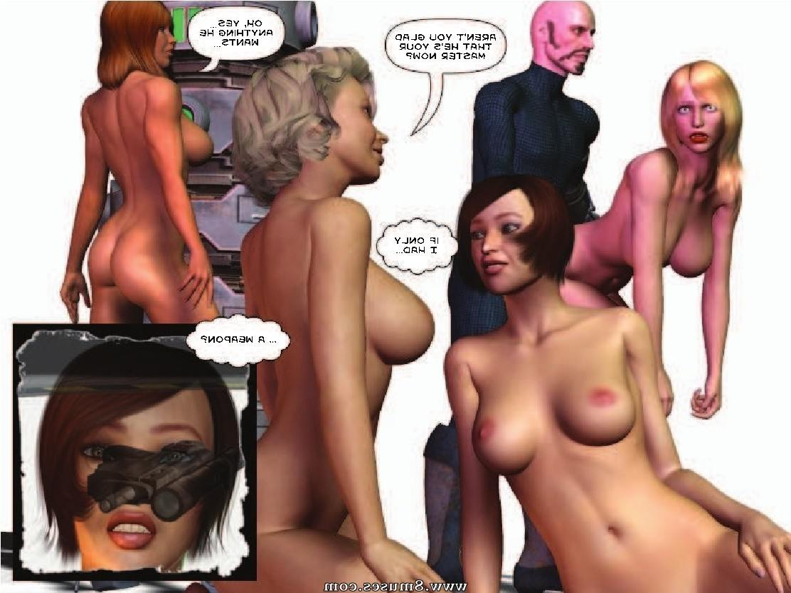 MCC-Comics/Lost-Colony/Lost-Colony-Issue-10 Lost_Colony_Issue_10__8muses_-_Sex_and_Porn_Comics_5.jpg