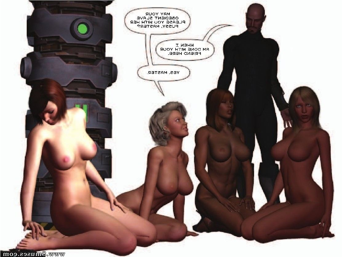 MCC-Comics/Lost-Colony/Lost-Colony-Issue-10 Lost_Colony_Issue_10__8muses_-_Sex_and_Porn_Comics_6.jpg