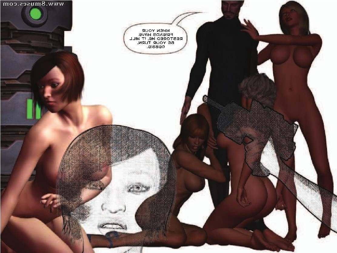 MCC-Comics/Lost-Colony/Lost-Colony-Issue-10 Lost_Colony_Issue_10__8muses_-_Sex_and_Porn_Comics_7.jpg