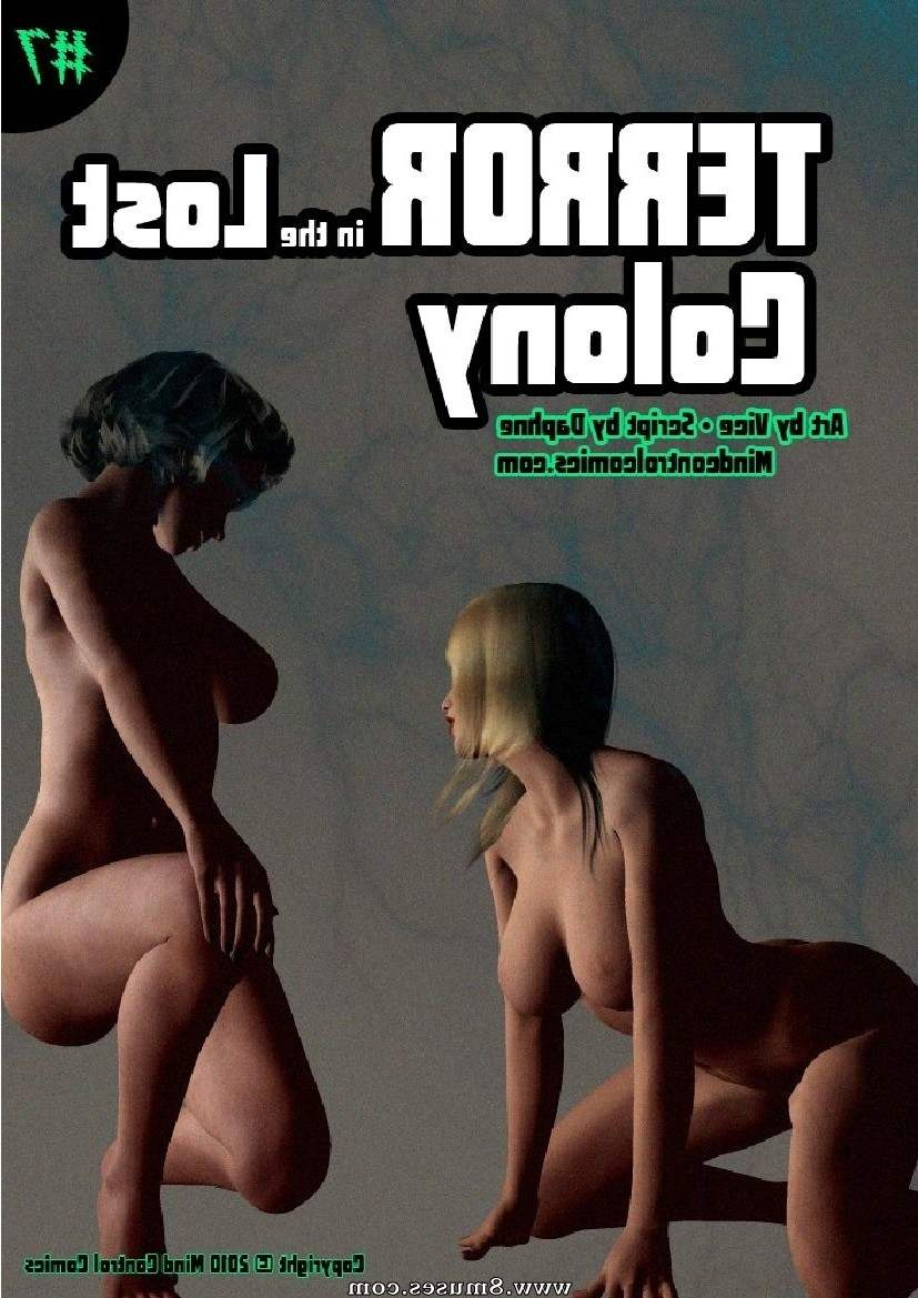 MCC-Comics/Lost-Colony Lost_Colony__8muses_-_Sex_and_Porn_Comics_7.jpg