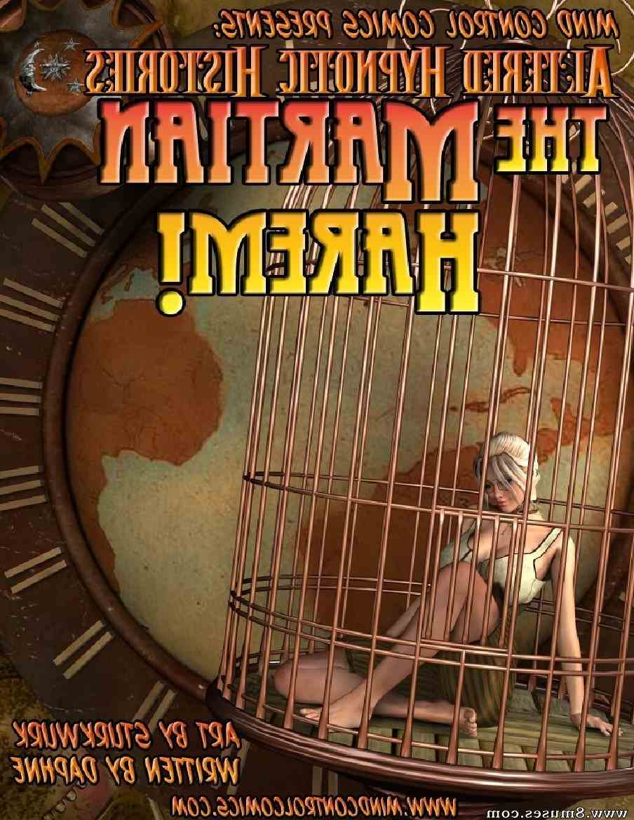 MCC-Comics/Martian-Harem Martian_Harem__8muses_-_Sex_and_Porn_Comics.jpg
