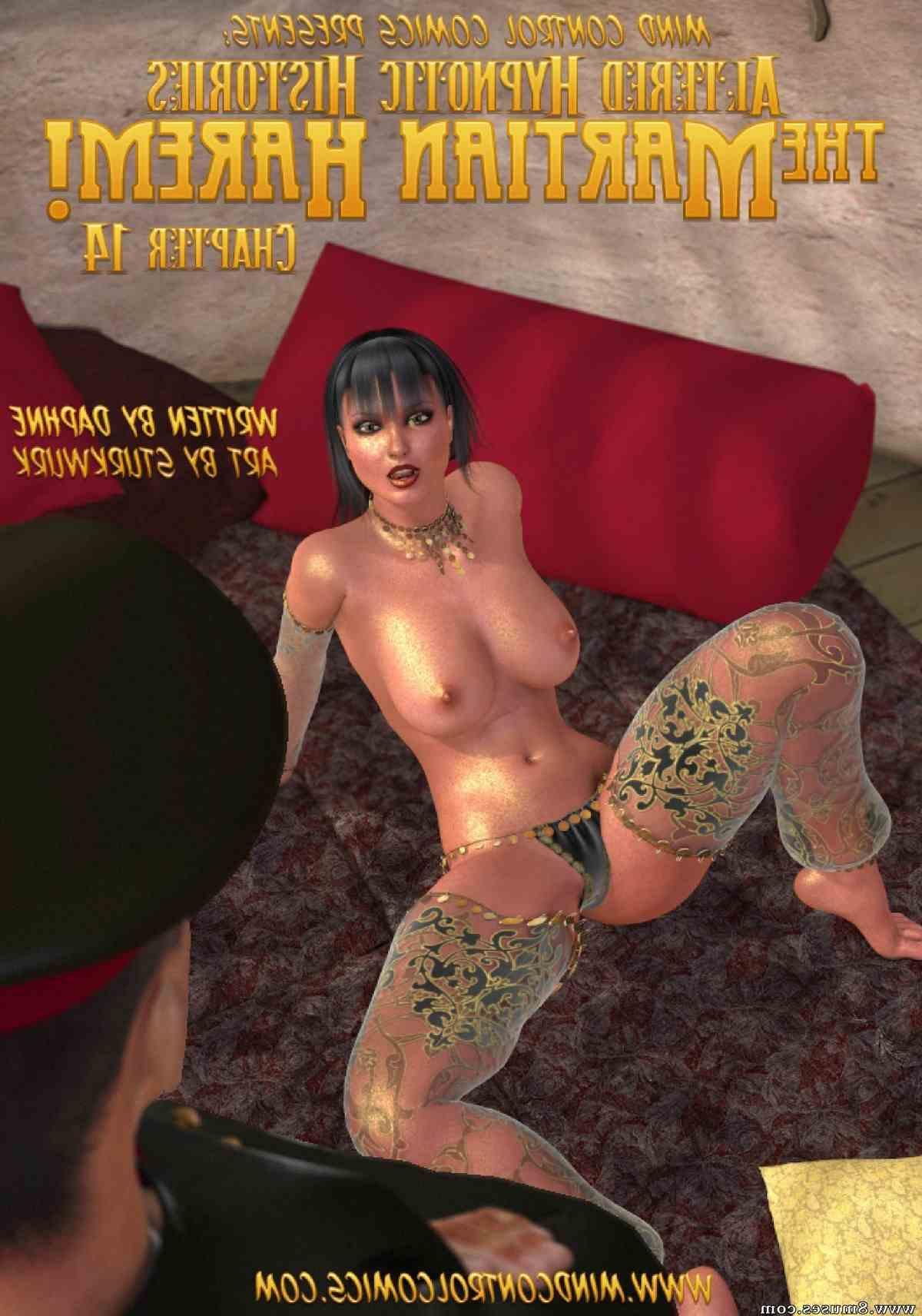 MCC-Comics/Martian-Harem Martian_Harem__8muses_-_Sex_and_Porn_Comics_14.jpg