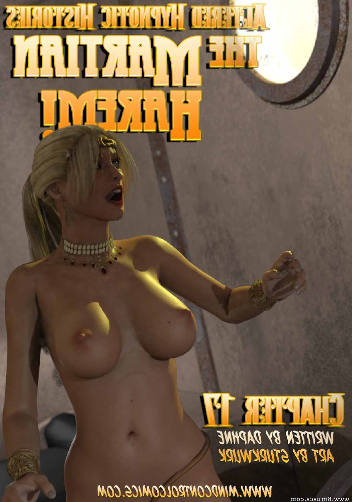 MCC-Comics/Martian-Harem Martian_Harem__8muses_-_Sex_and_Porn_Comics_17.jpg