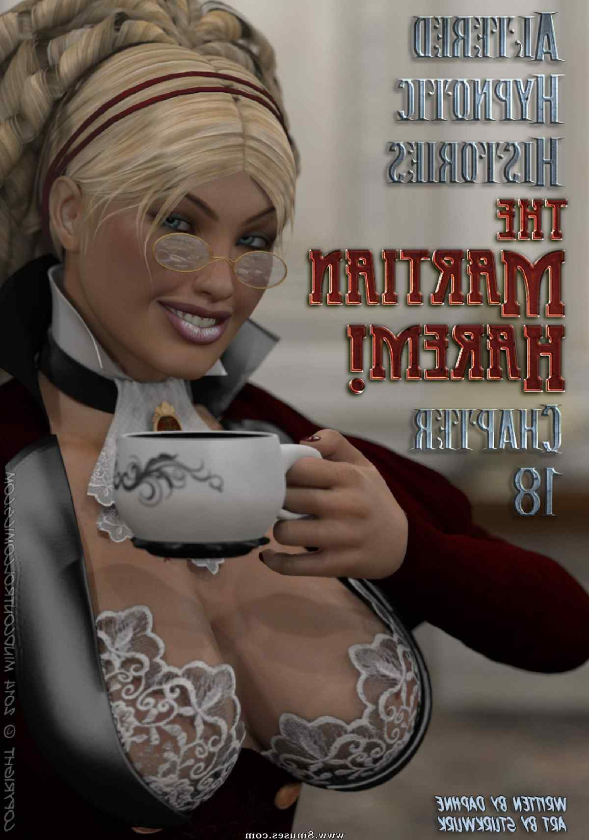 MCC-Comics/Martian-Harem Martian_Harem__8muses_-_Sex_and_Porn_Comics_18.jpg