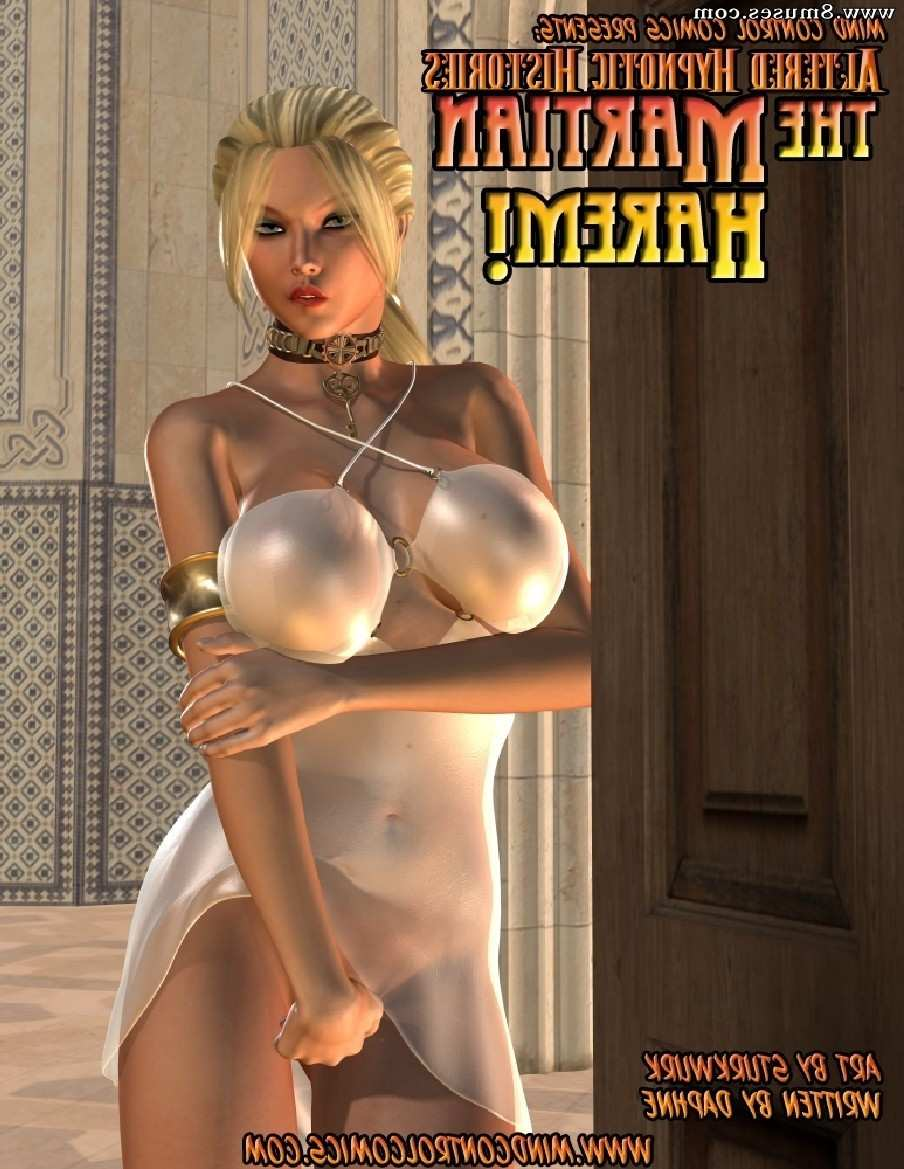 MCC-Comics/Martian-Harem Martian_Harem__8muses_-_Sex_and_Porn_Comics_3.jpg