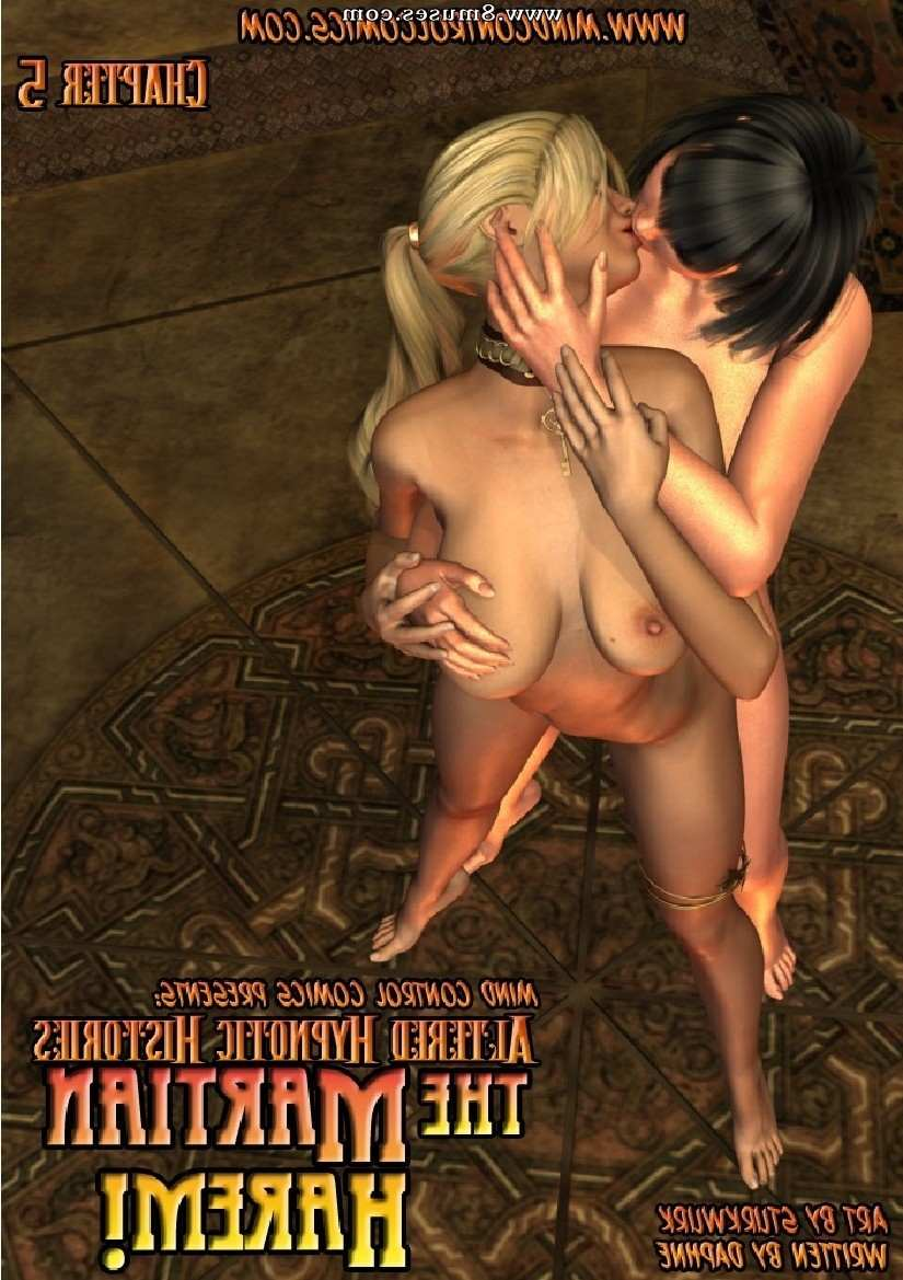 MCC-Comics/Martian-Harem Martian_Harem__8muses_-_Sex_and_Porn_Comics_5.jpg