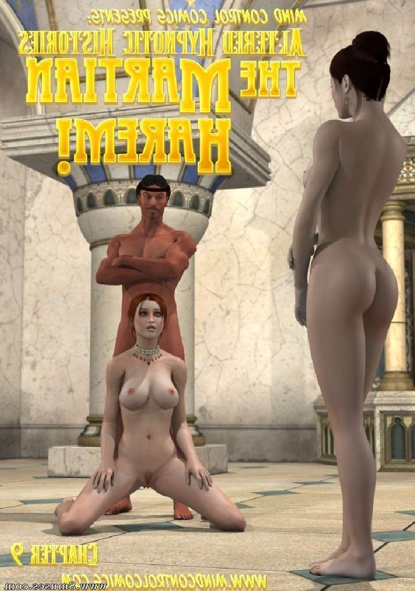 MCC-Comics/Martian-Harem Martian_Harem__8muses_-_Sex_and_Porn_Comics_9.jpg
