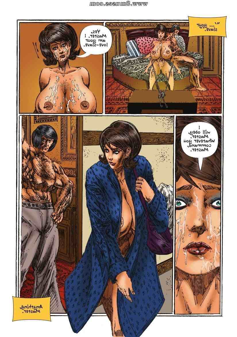 MCC-Comics/Persuader/Persuader-Issue-1 Persuader_Issue_1__8muses_-_Sex_and_Porn_Comics_15.jpg