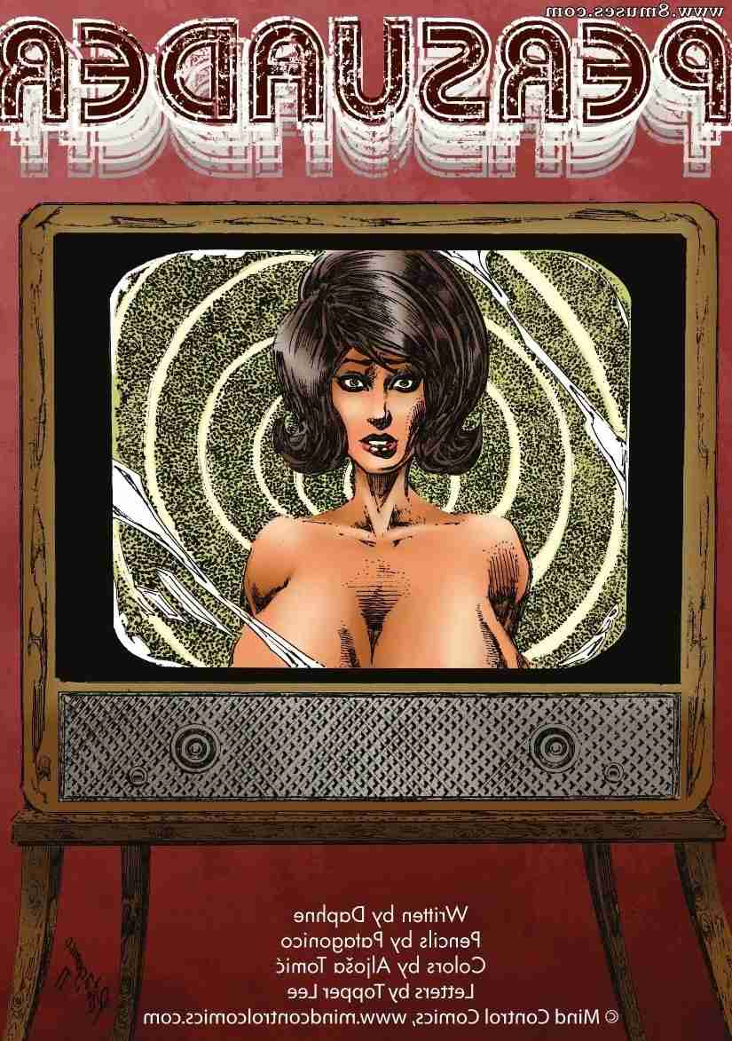 MCC-Comics/Persuader Persuader__8muses_-_Sex_and_Porn_Comics.jpg
