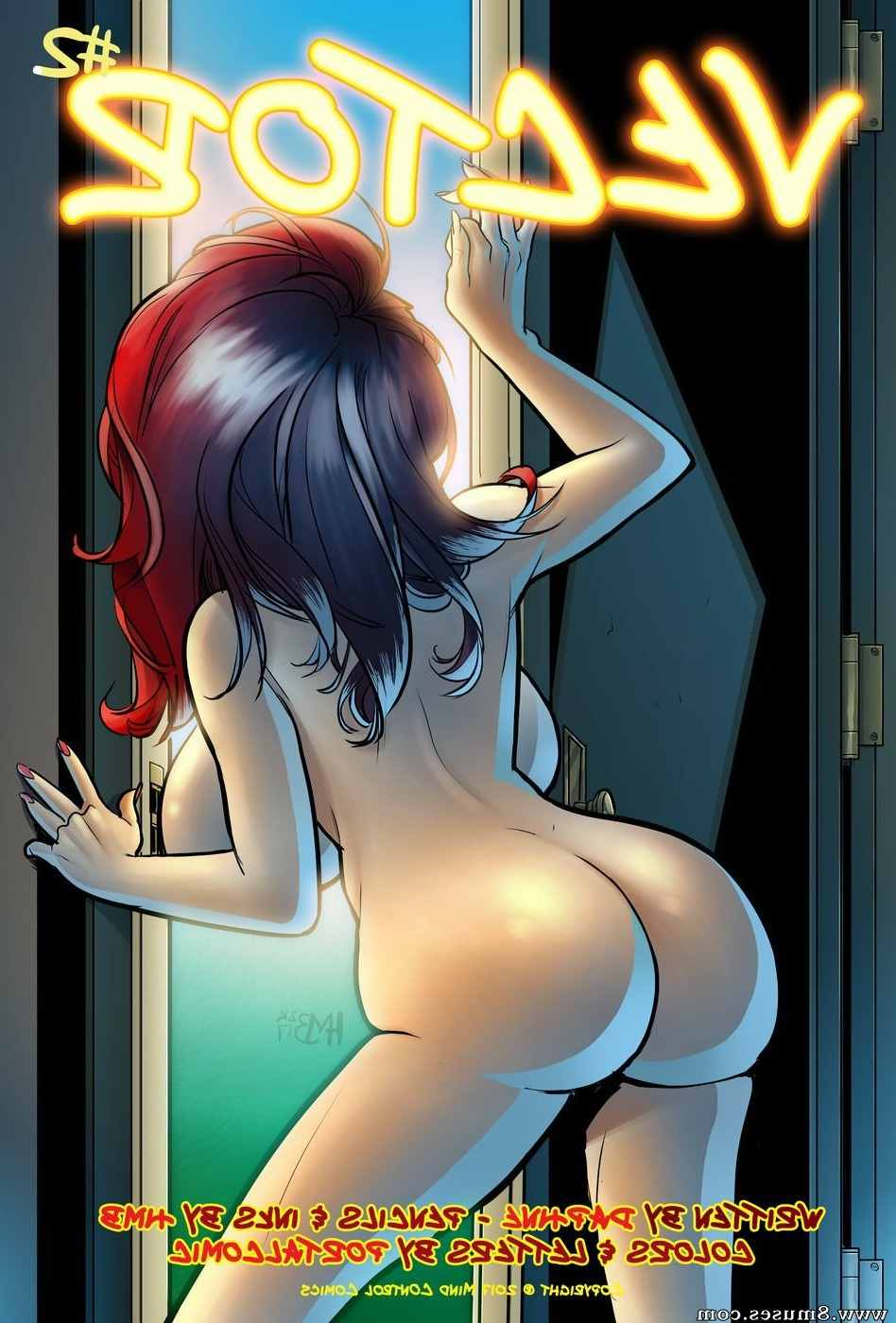 MCC-Comics/Vector Vector__8muses_-_Sex_and_Porn_Comics_2.jpg