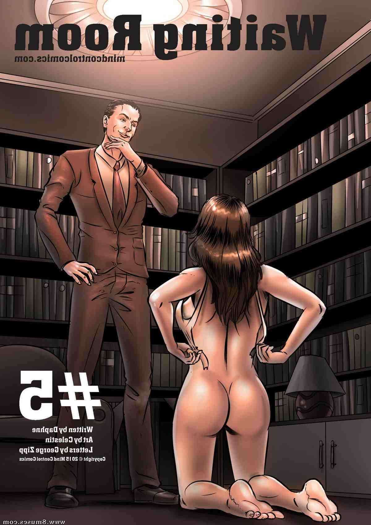 MCC-Comics/Waiting-room Waiting_room__8muses_-_Sex_and_Porn_Comics_5.jpg