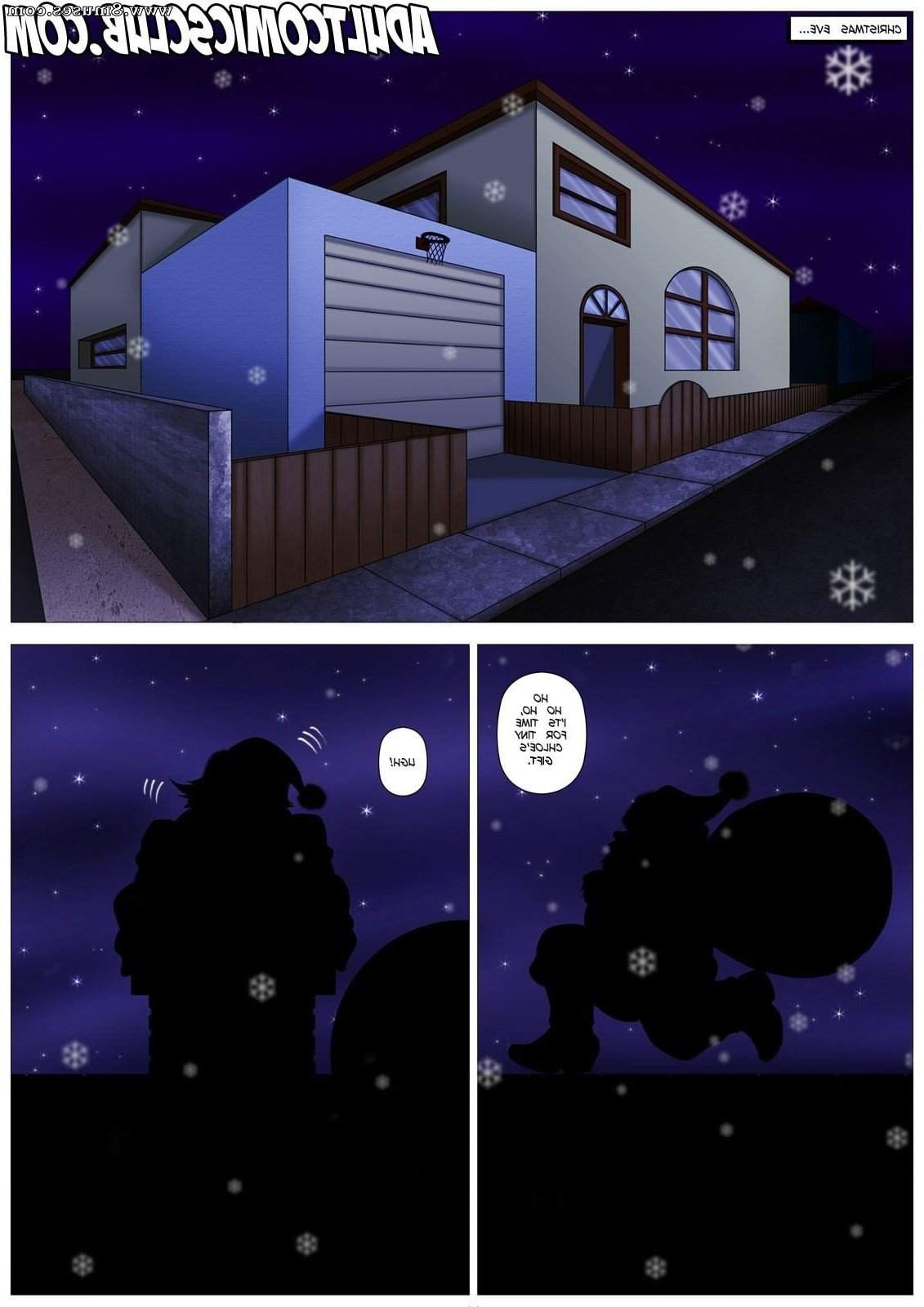 Melkormancin_com-Comics/Merry-Xmas-Chloe Merry_Xmas_Chloe__8muses_-_Sex_and_Porn_Comics_2.jpg