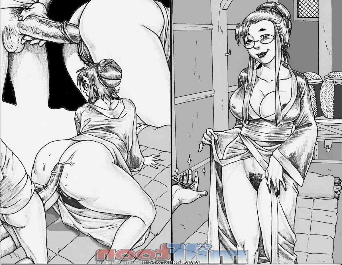 MilfToon-Comics/Adventure Adventure__8muses_-_Sex_and_Porn_Comics.jpg