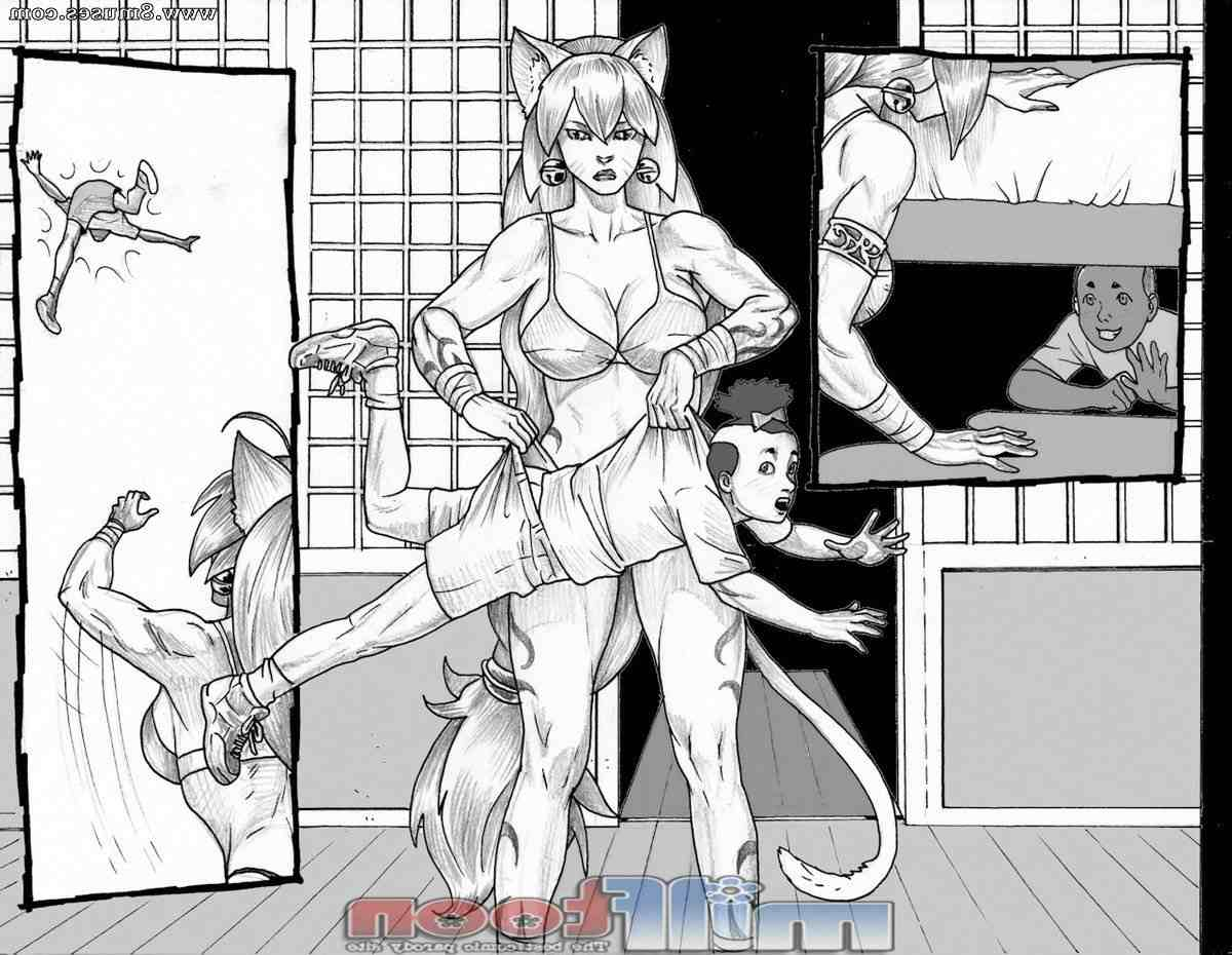 MilfToon-Comics/Adventure Adventure__8muses_-_Sex_and_Porn_Comics_11.jpg