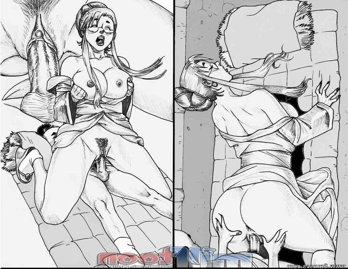 MilfToon-Comics/Adventure Adventure__8muses_-_Sex_and_Porn_Comics_2.jpg