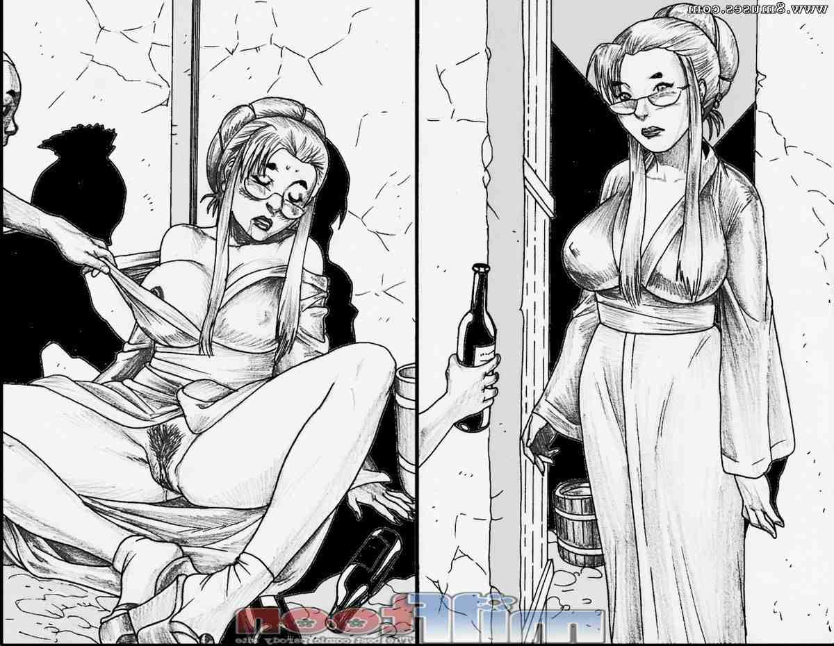 MilfToon-Comics/Adventure Adventure__8muses_-_Sex_and_Porn_Comics_4.jpg