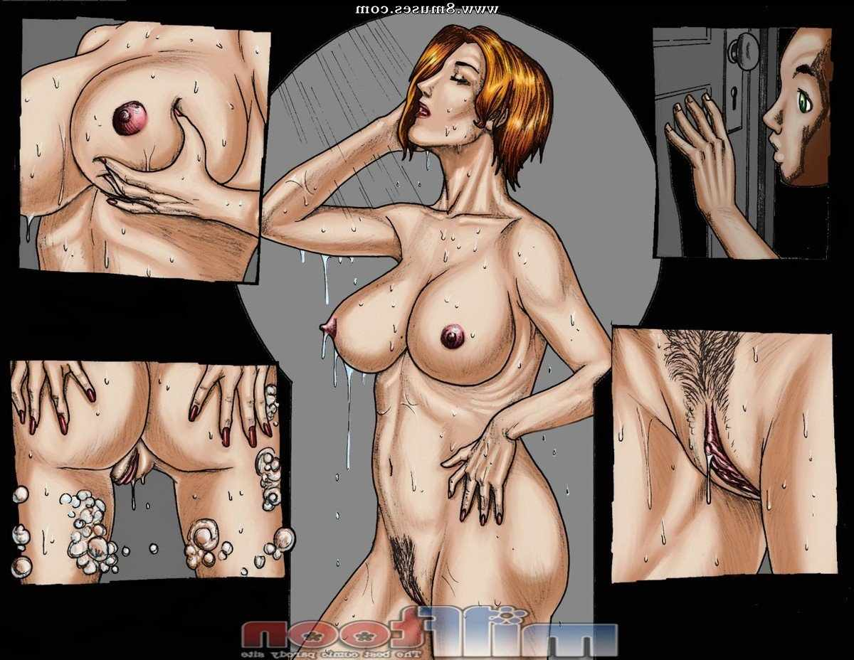 MilfToon-Comics/Adventure Adventure__8muses_-_Sex_and_Porn_Comics_56.jpg