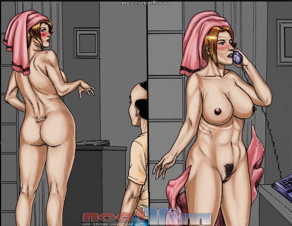 MilfToon-Comics/Adventure Adventure__8muses_-_Sex_and_Porn_Comics_58.jpg