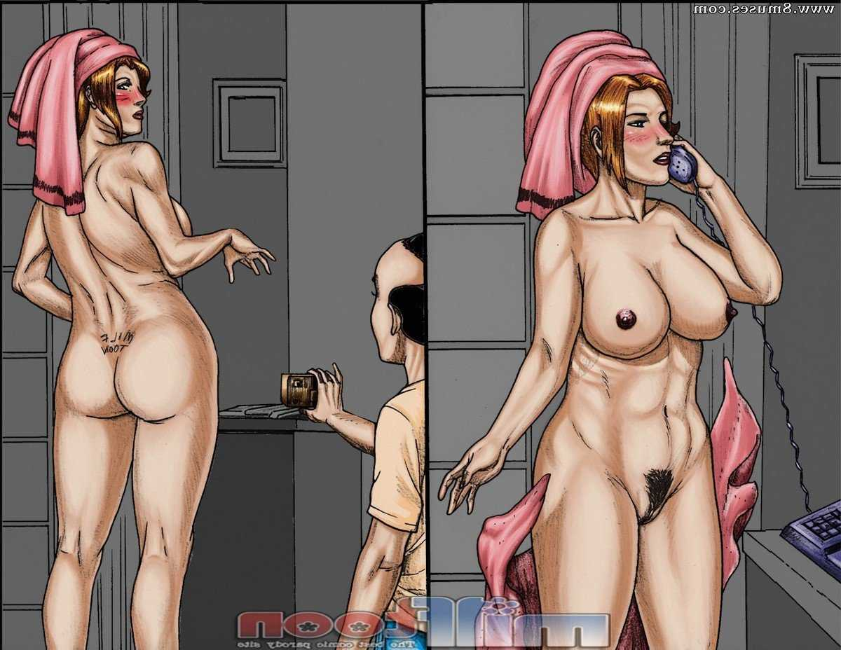 MilfToon-Comics/Adventure Adventure__8muses_-_Sex_and_Porn_Comics_59.jpg