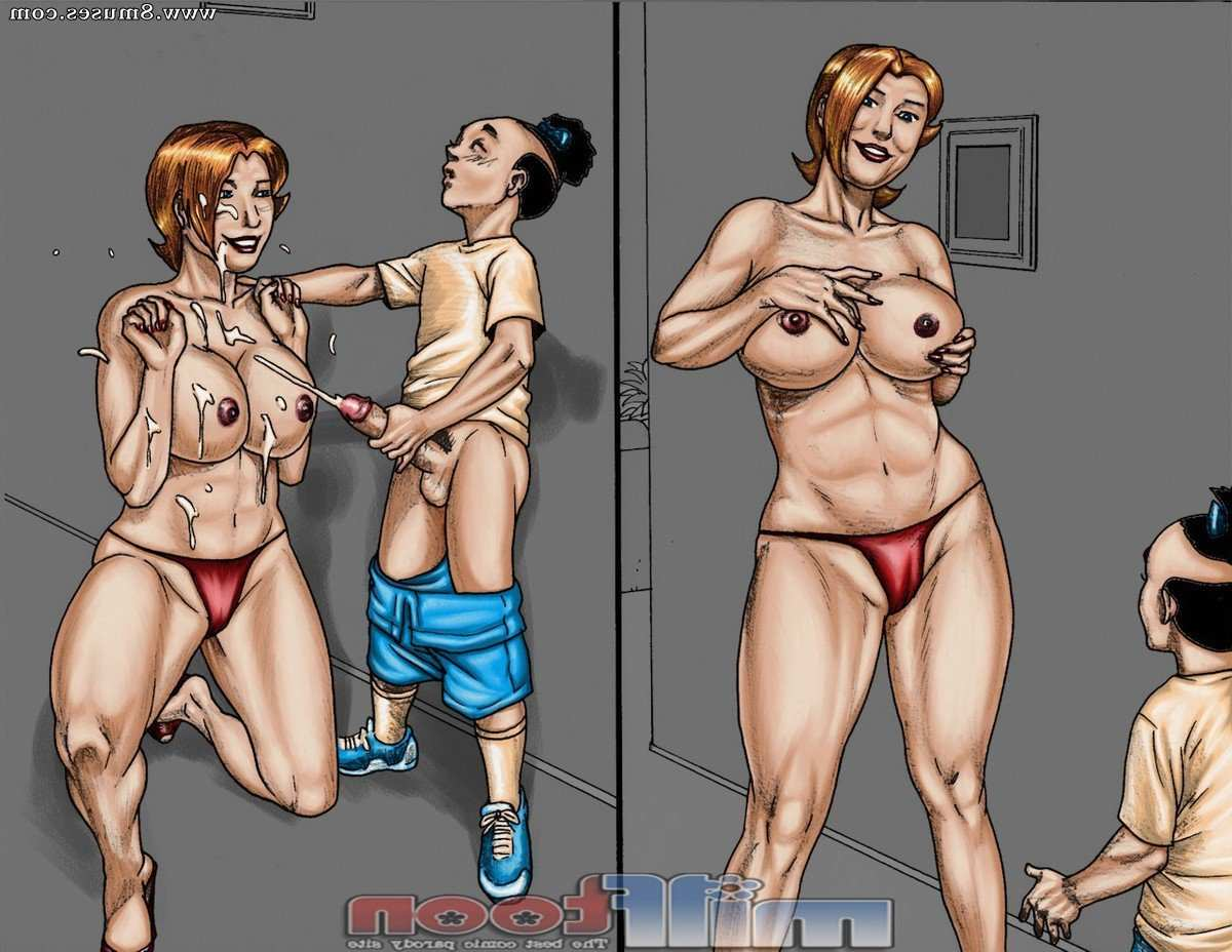 MilfToon-Comics/Adventure Adventure__8muses_-_Sex_and_Porn_Comics_64.jpg