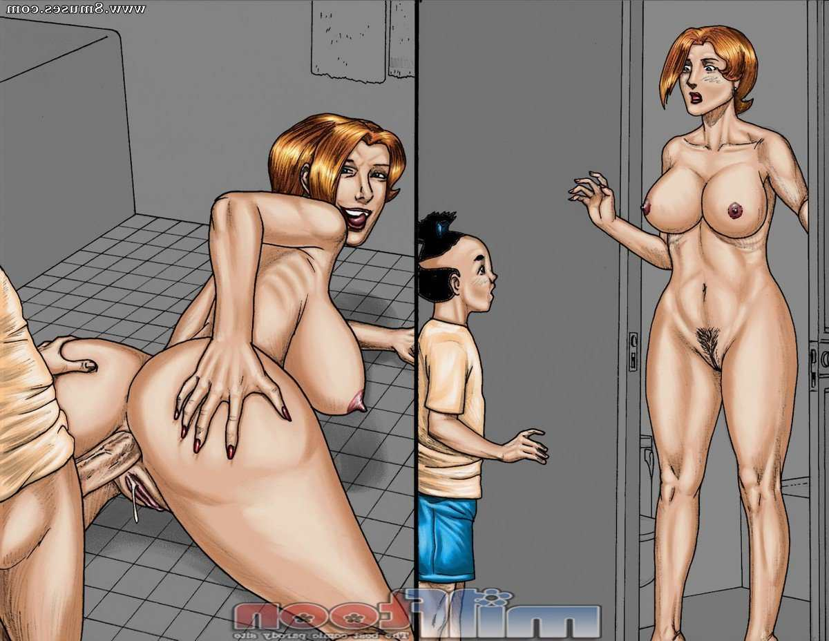 MilfToon-Comics/Adventure Adventure__8muses_-_Sex_and_Porn_Comics_67.jpg