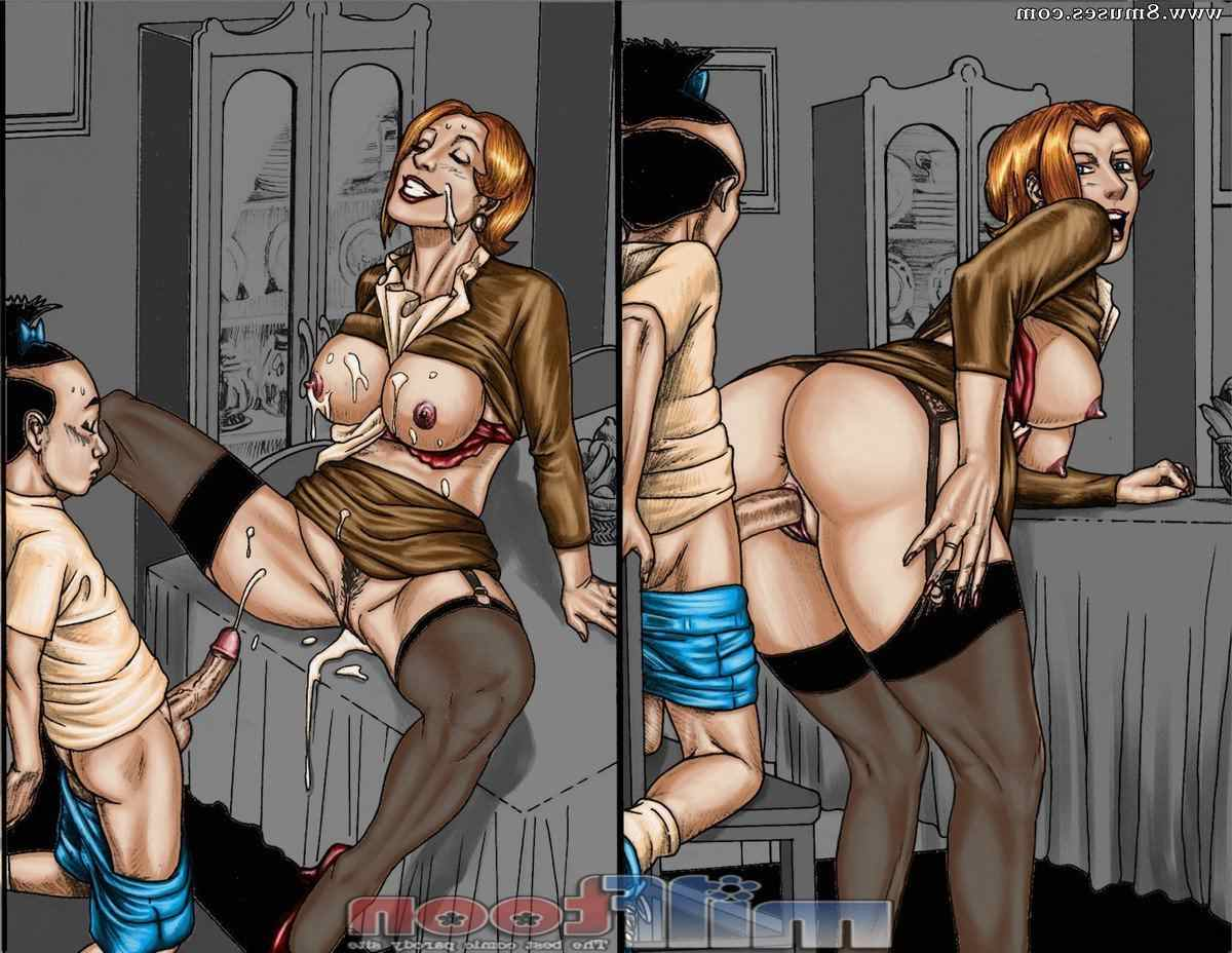 MilfToon-Comics/Adventure Adventure__8muses_-_Sex_and_Porn_Comics_69.jpg