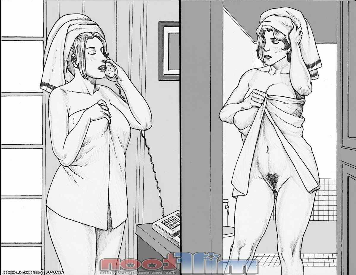 MilfToon-Comics/Adventure Adventure__8muses_-_Sex_and_Porn_Comics_72.jpg