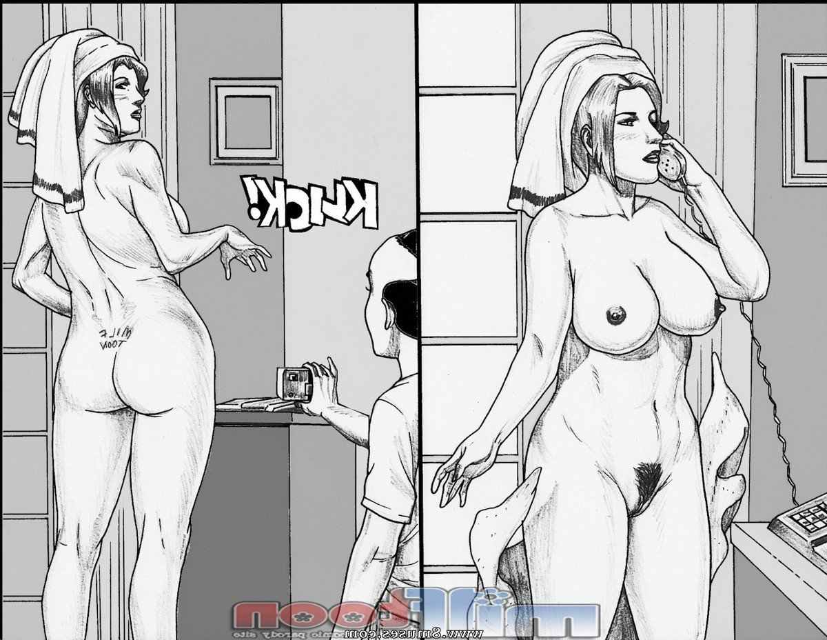 MilfToon-Comics/Adventure Adventure__8muses_-_Sex_and_Porn_Comics_73.jpg