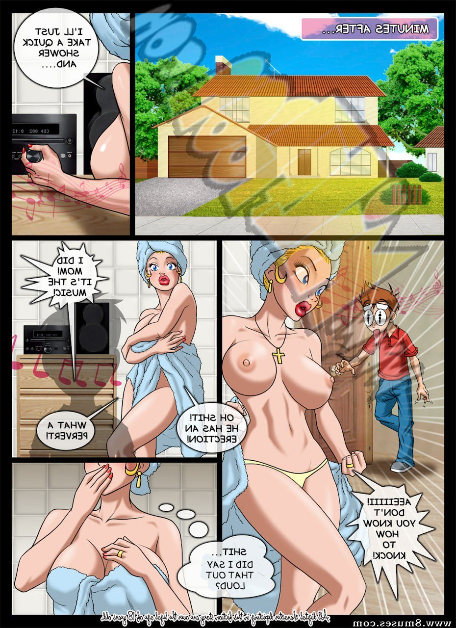 MilfToon-Comics/American-Dream/Issue-1 American_Dream_-_Issue_1_4.jpg