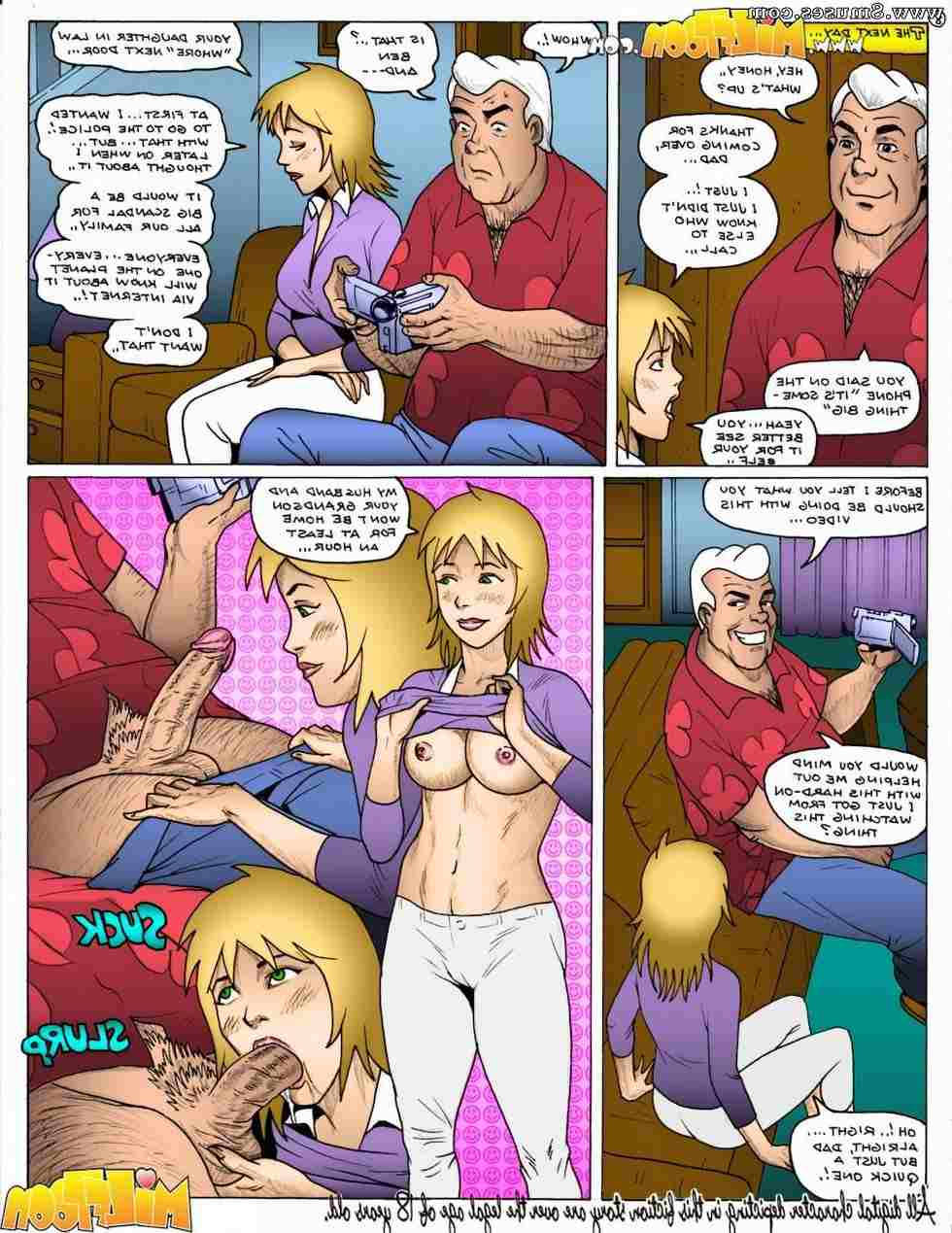 MilfToon-Comics/Ben-10-Inches-Color Ben_10_Inches_-_Color__8muses_-_Sex_and_Porn_Comics_26.jpg