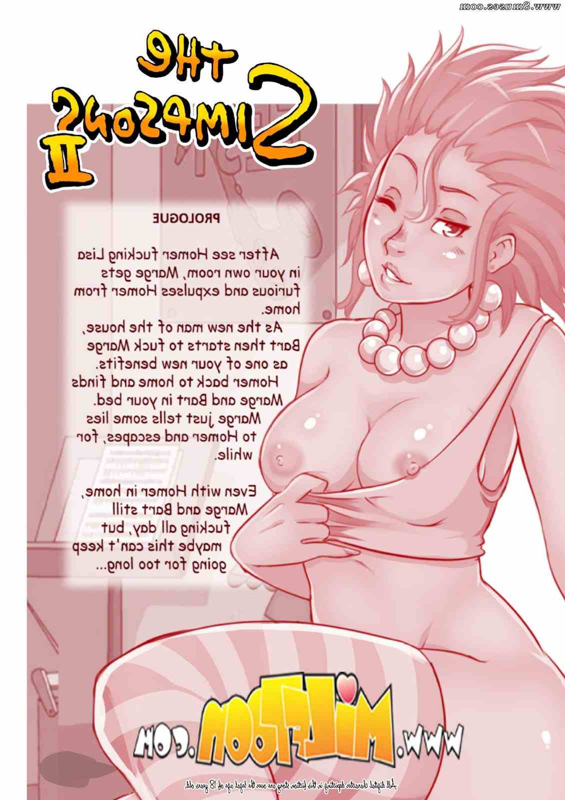 MilfToon-Comics/The-Simpsons The_Simpsons__8muses_-_Sex_and_Porn_Comics_2.jpg