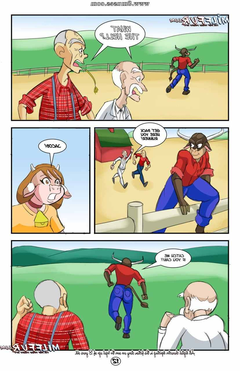 xxx cartoon farm