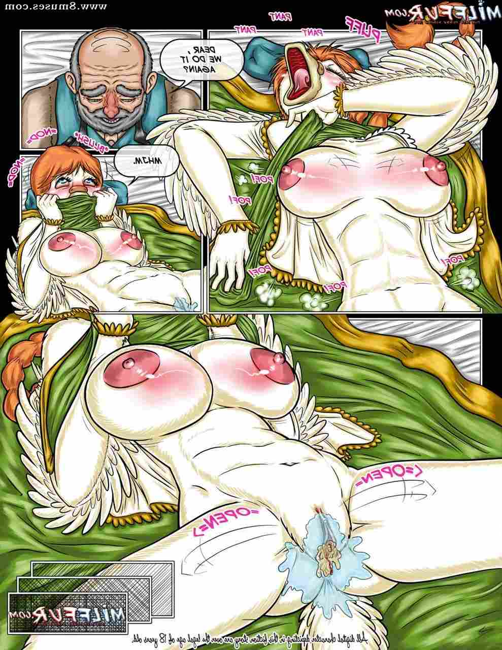 Milffur-Comics/Wild-Wild-West Wild_Wild_West__8muses_-_Sex_and_Porn_Comics_26.jpg