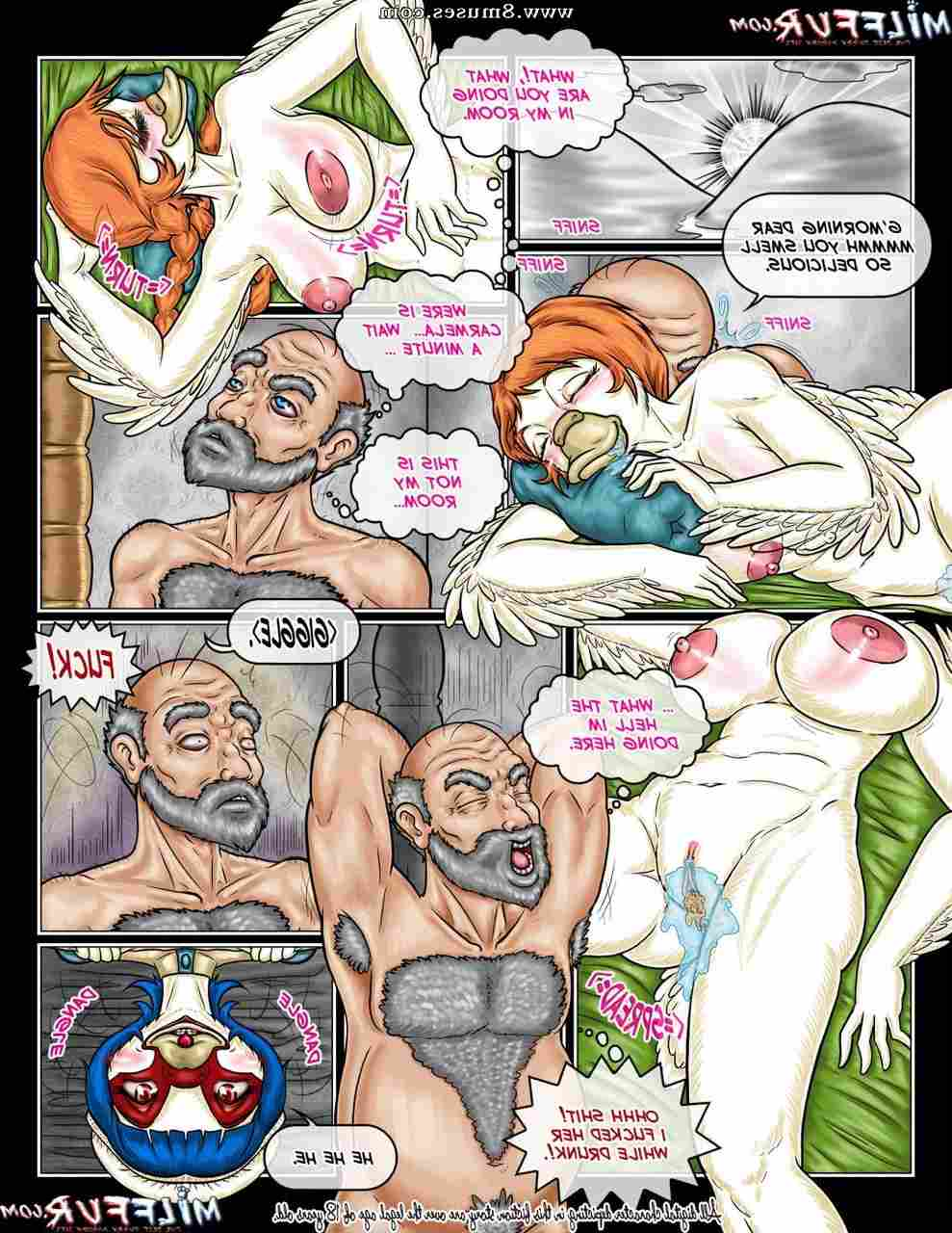 Milffur-Comics/Wild-Wild-West Wild_Wild_West__8muses_-_Sex_and_Porn_Comics_27.jpg
