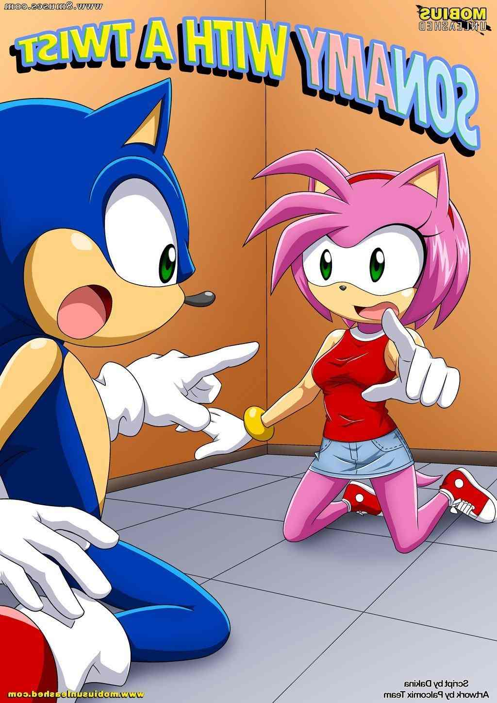 Mobiusunleashed-Comics/Sonic-and-Amy-with-a-TWIST Sonic_and_Amy_with_a_TWIST__8muses_-_Sex_and_Porn_Comics.jpg