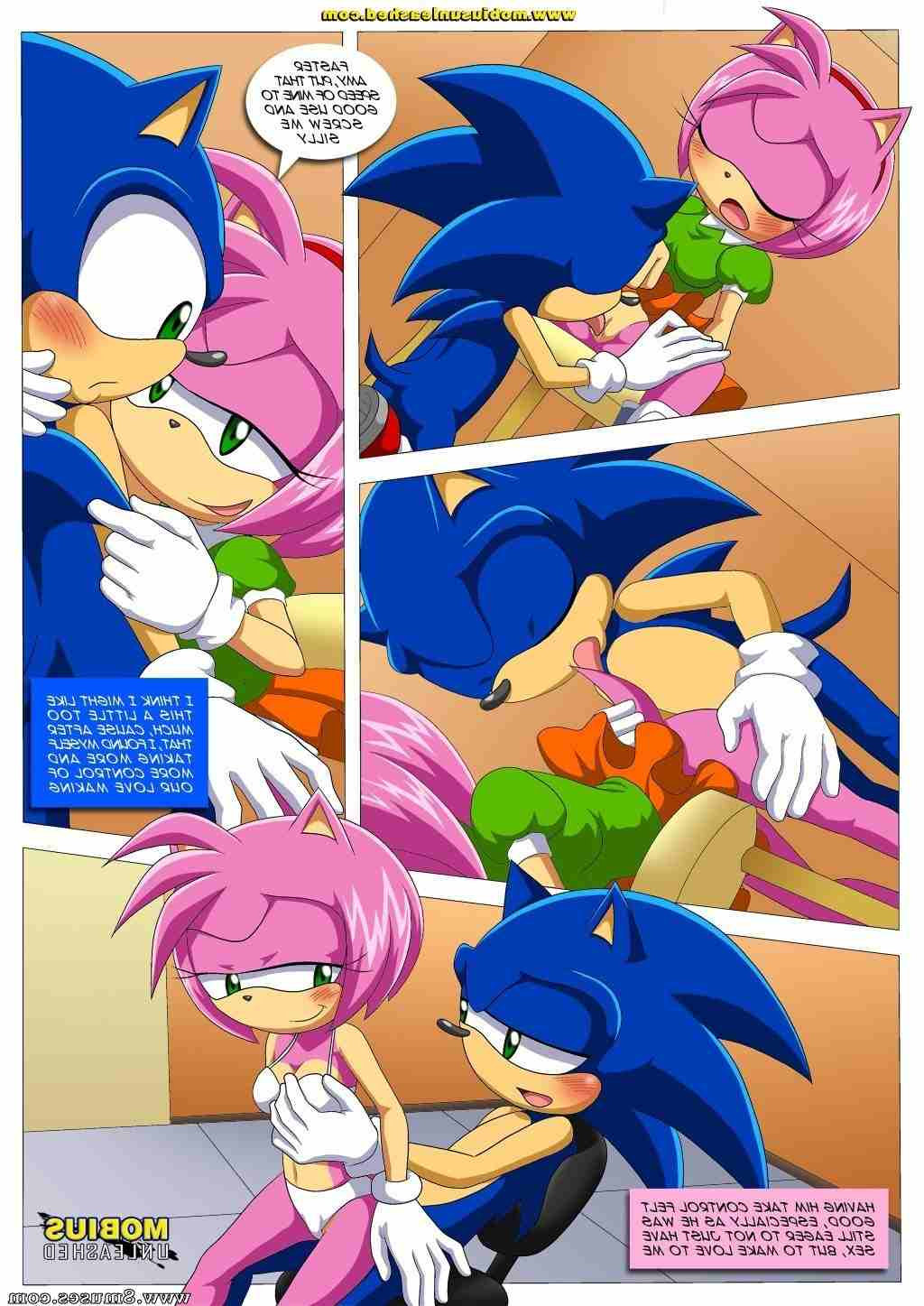 Mobiusunleashed-Comics/Sonic-and-Amy-with-a-TWIST Sonic_and_Amy_with_a_TWIST__8muses_-_Sex_and_Porn_Comics_18.jpg