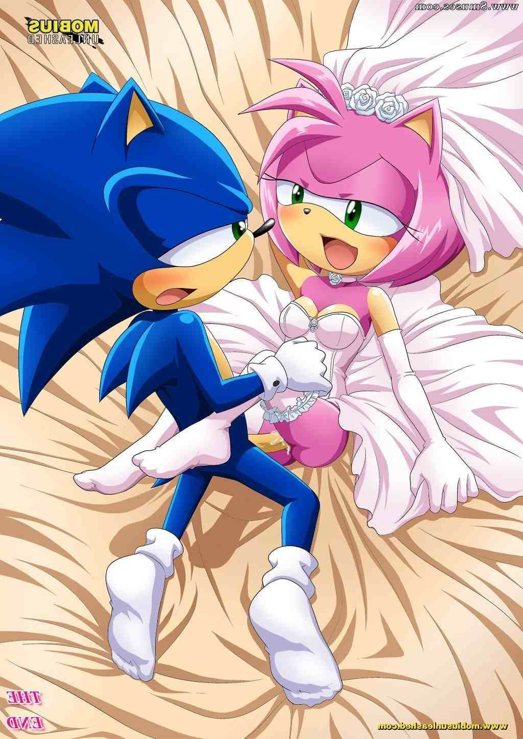 Mobiusunleashed-Comics/Sonic-and-Amy-with-a-TWIST Sonic_and_Amy_with_a_TWIST__8muses_-_Sex_and_Porn_Comics_26.jpg