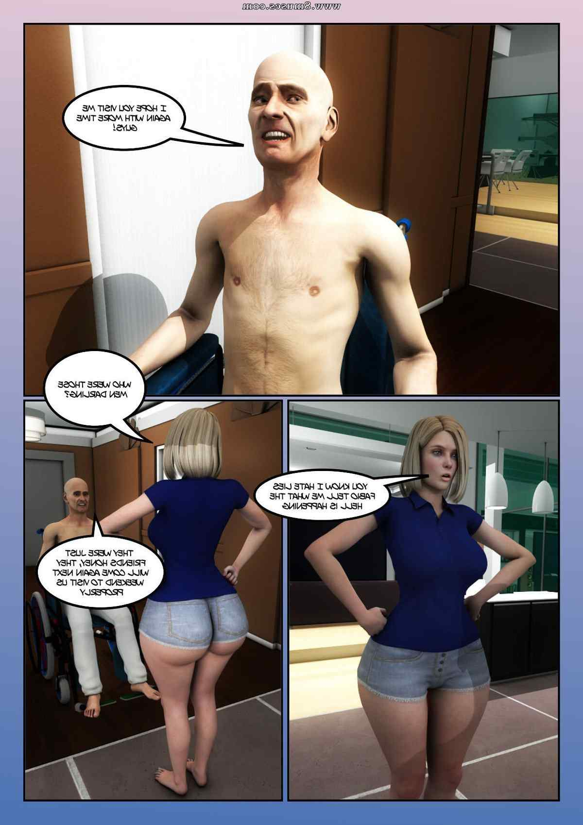 Moiarte-Comics/Past-Mistakes Past_Mistakes__8muses_-_Sex_and_Porn_Comics_12.jpg