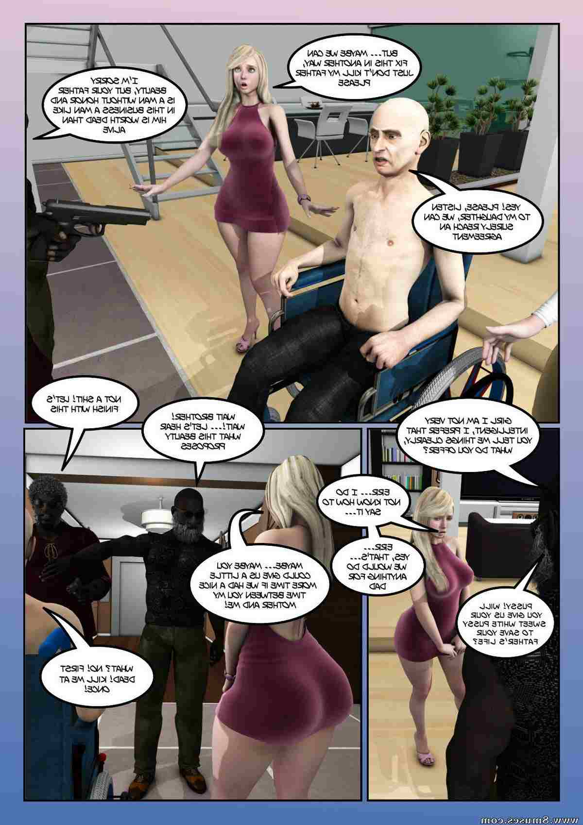 Moiarte-Comics/Past-Mistakes Past_Mistakes__8muses_-_Sex_and_Porn_Comics_18.jpg