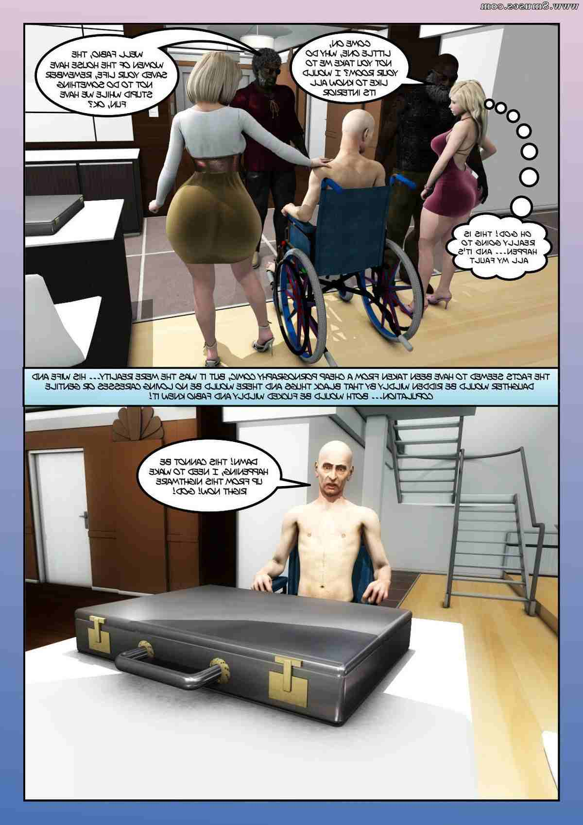 Moiarte-Comics/Past-Mistakes Past_Mistakes__8muses_-_Sex_and_Porn_Comics_20.jpg
