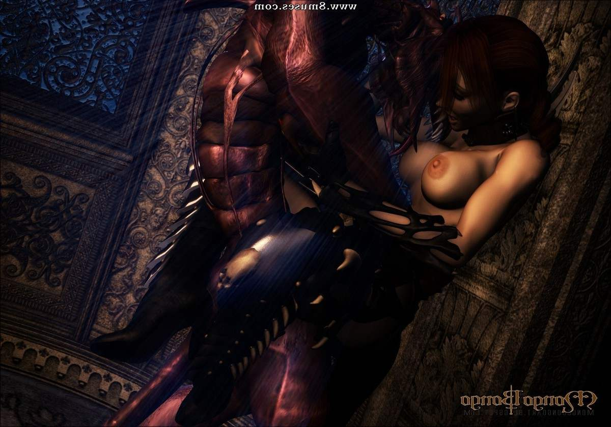 MongoBongo-Comics/Death-Knight-Demon-Breed Death_Knight_-_Demon_Breed__8muses_-_Sex_and_Porn_Comics_19.jpg